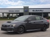 2019 Subaru WRX Limited Manual for Sale in Fayetteville, NC