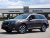 2019 Subaru Outback 3.6R Touring for Sale in Fayetteville, NC