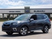 2019 Subaru Forester 2.5i Touring for Sale in Fayetteville, NC