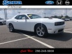2019 Dodge Challenger SXT RWD Automatic for Sale in Sylacauga, AL