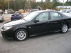 2008 Saab 9-3 4dr Sedan for Sale in Mooresville, NC
