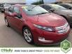 2014 Chevrolet Volt Hatch for Sale in Tucson, AZ