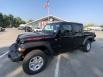 2020 Jeep Gladiator Sport S for Sale in Danville, KY