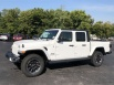 2020 Jeep Gladiator Overland for Sale in Danville, KY