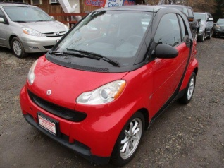 Used 2010 Smart Fortwo For Sale 3 Used 2010 Fortwo Listings Truecar