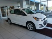 2020 Chevrolet Spark LS CVT for Sale in Milwaukie, OR