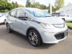 2019 Chevrolet Bolt EV Premier for Sale in Milwaukie, OR