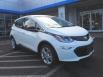 2019 Chevrolet Bolt EV LT for Sale in Milwaukie, OR