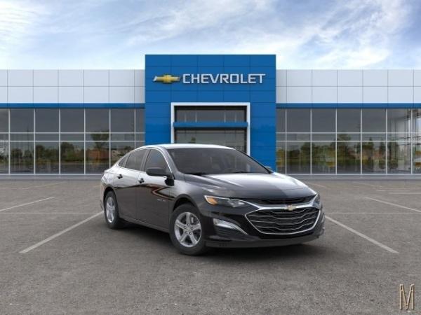 2020 Chevrolet Malibu in Phoenix, AZ