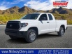 2018 Toyota Tundra SR Double Cab 6.5' Bed 4.6L V8 RWD for Sale in Phoenix, AZ