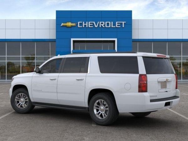2020 Chevrolet Suburban in Phoenix, AZ