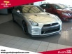 2014 Nissan GT-R Black Edition for Sale in Mishawaka, IN