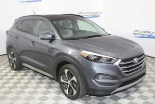 Marvelous Used 2017 Hyundai Tucson Value FWD For Sale In Baton Rouge, LA