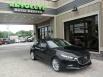 2017 Mazda Mazda3 Touring 5-Door Automatic for Sale in Murfreesboro, TN