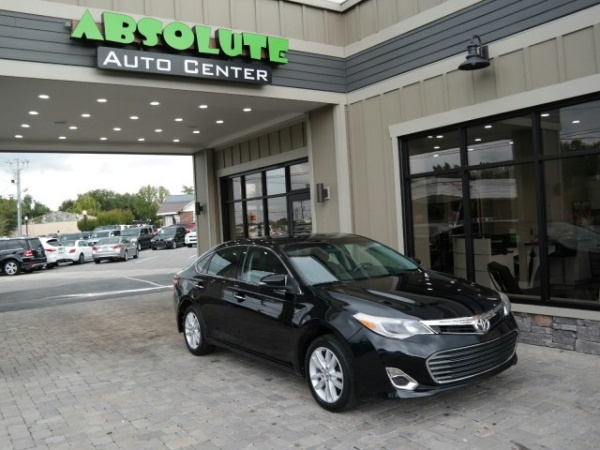 2013 Toyota Avalon in Murfreesboro, TN