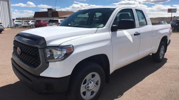 2018 Toyota Tundra in Great Falls, MT