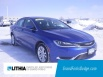 2016 Chrysler 200 Limited FWD for Sale in Grand Forks, ND