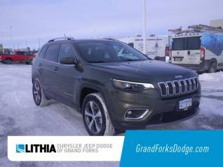 New Jeeps For Sale In Viking Mn Truecar