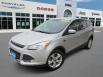 2014 Ford Escape SE FWD for Sale in Corpus Christi, TX