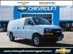 2019 Chevrolet Express Cargo Van 2500 SWB for Sale in Monterey Park, CA