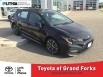 2020 Toyota Corolla SE CVT for Sale in Grand Forks, ND