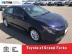 2020 Toyota Corolla LE CVT for Sale in Grand Forks, ND