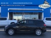 2020 Chevrolet Equinox LS with 1LS FWD for Sale in Rochester, NY