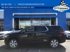 2020 Chevrolet Traverse LS with 1LS FWD for Sale in Rochester, NY