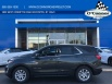 2020 Chevrolet Equinox LT with 2FL AWD for Sale in Rochester, NY