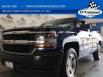 2016 Chevrolet Silverado 1500 WT Regular Cab Long Box 2WD for Sale in Rochester, NY