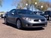 2006 Mitsubishi Eclipse GT 3.8L Sportronic for Sale in Scottsdale, AZ