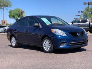 Most Reliable Used Cars Under 5000 >> Used Cars Under 5 000 For Sale In Phoenix Az Truecar