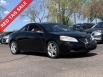 2007 Pontiac G6 2dr Convertible GT for Sale in Scottsdale, AZ