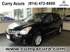 2013 Nissan Rogue S AWD for Sale in Scarsdale, NY