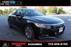 2020 Honda Accord EX 1.5T CVT for Sale in Alexandria, VA