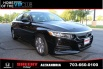 2020 Honda Accord LX 1.5T CVT for Sale in Alexandria, VA