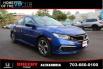 2020 Honda Civic LX Sedan CVT for Sale in Alexandria, VA