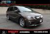 2020 Honda Odyssey EX-L for Sale in Alexandria, VA