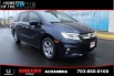 2020 Honda Odyssey EX for Sale in Alexandria, VA