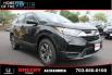 2019 Honda CR-V LX AWD for Sale in Alexandria, VA