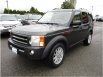 2008 Land Rover LR3 SE for Sale in Lakewood, WA