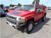 2008 HUMMER H3 SUV for Sale in Lakewood, WA
