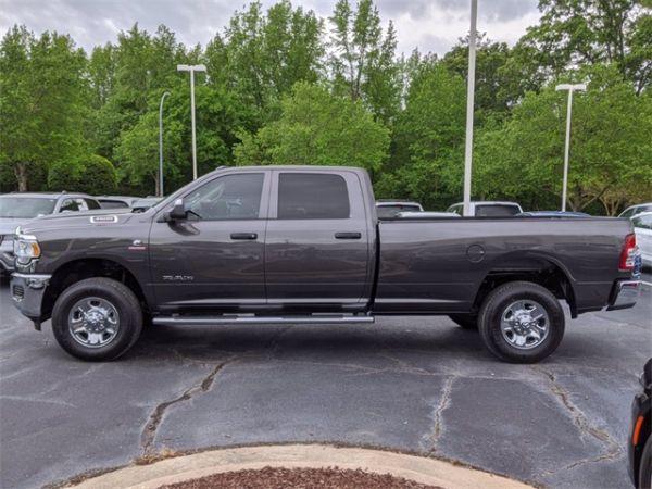 2020 Ram 3500 in Garner, NC