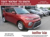2020 Kia Soul S IVT for Sale in Mooresville, NC