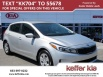 2018 Kia Forte Forte5 LX Automatic for Sale in Mooresville, NC