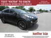 2020 Kia Sportage S AWD for Sale in Mooresville, NC