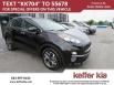 2020 Kia Sportage EX FWD for Sale in Mooresville, NC
