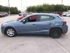 Used 2015 Mazda Mazda3 i Sport 5-Door Automatic for Sale in Houston, TX