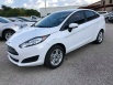 2019 Ford Fiesta SE Sedan for Sale in Houston, TX