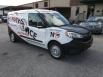 2018 Ram ProMaster City Cargo Van Tradesman for Sale in Houston, TX
